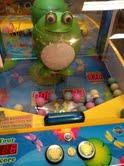 CC-token3frog