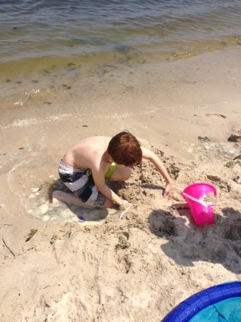 beach-danplaysand