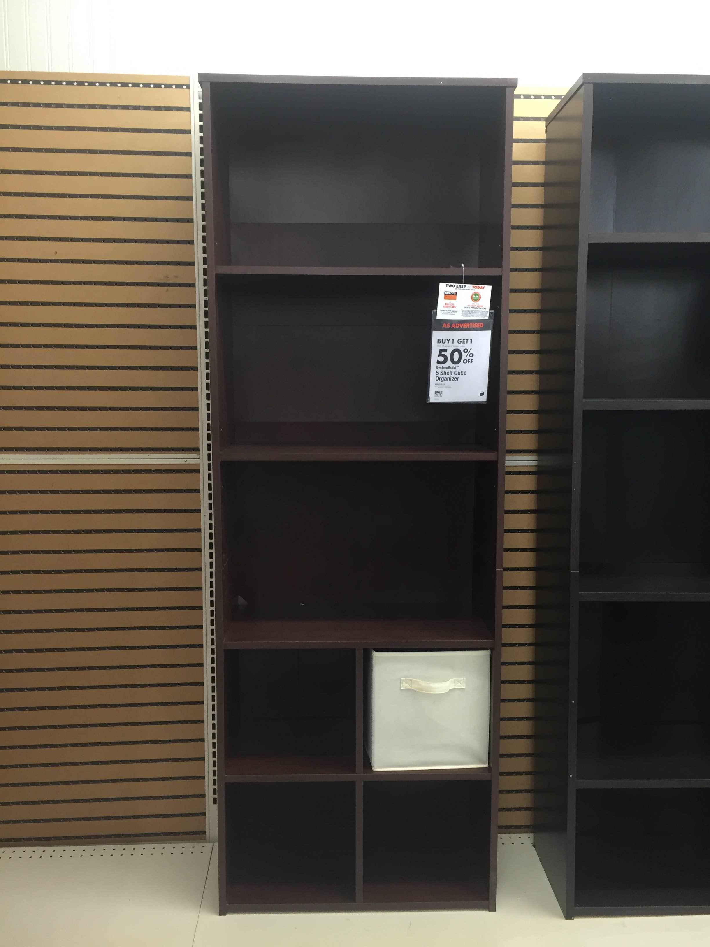 WantToBuyBookshelf2